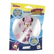 Figurina Minnie and the Roadster Racers, 3 ani+