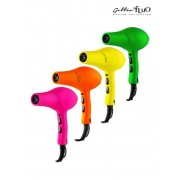 Uscator FLUO – Gettin FLUO