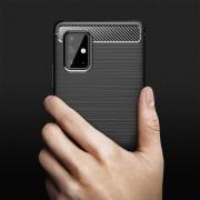 Capa Bolsa ARMOR para Samsung Galaxy S8 Plus / Edge