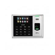 ZKTeco Control de Asistencia Biométrico UA300ADMS, 3000 Huellas