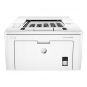 Imprimanta laser alb-negru HP Pro M203dn