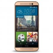 HTC One M9 32 GB Oro Libre