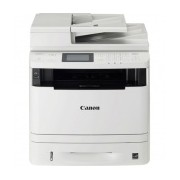 Multifuncional Canon i-SENSYS MF416dw, Blanco y Negro, Láser, Print/Scan/Copy/Fax