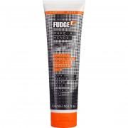 Fudge Make A Mends Shampoo 300ml