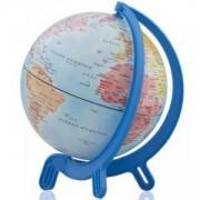 Умален глобус Джакомино, 16см., 222201