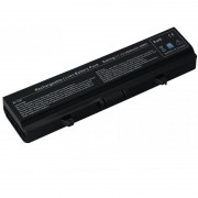 Baterie laptop Dell Inspiron 1525, 1526, 1545, 1546 model C601H