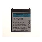 Батерия за Siemens SL65