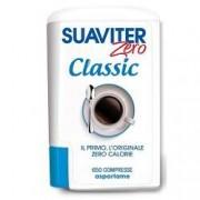 DESA PHARMA SRL Suaviter Zero Classic 650cpr