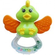 TOYS FACTORY FISHER PRICE RATTLE 128