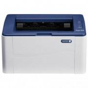 Xerox Phaser 3020V/Bi lézernyomtató [Wi-Fi-s]