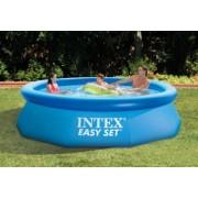 Intex Piscina Easy Set 305 x76 cm 28120NP