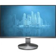 AOC Monitor I2490VXQ/BT