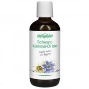 Bergland Schwarzkümmel-Öl Bio