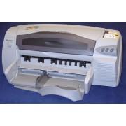 DeskJet 1220C, обновен