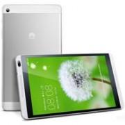 Tablet računar Huawei MediaPad M1 S8-301w