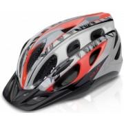 Casca XLC Helmet BH-C18