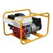 Generator De Curent Monofazat Tresz Nt-5000, 9 Cp, 270 Cmc, 5.3 L