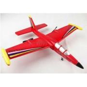 Avion Jet Fighter WX-9103