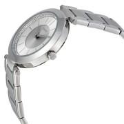 Ceas de damă DKNY Stanhope NY2285