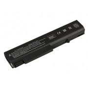 Titan Basic HP Compaq 6730b 4400mAh notebook akkumulátor - utángyártott