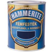 HAMMERITE MAX FÉNYES 2,5L FEKETE