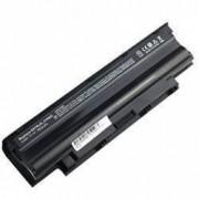 Baterie Li Ion premium laptop Dell J1KND