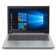 Lenovo IdeaPad 330-15IKBR 81DE0146MH - Laptop - 15.6 Inch
