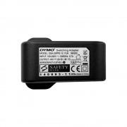 Adaptor la retea gama LabelManager 260, 360D, 420P 1758460 UK