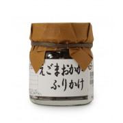 【遠忠商店】ミニ瓶 えごまおかかふりかけ