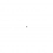 Pneu de Moto Pirelli Aro 17 Scorpion Trail II 160/60R17 69W TL Traseiro