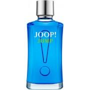 Joop! Jump Eau de Toilette (EdT) 100 ml