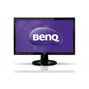 MONITOR LED 21.5 BENQ GL2250 NEGRO
