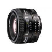 Nikon 50mm F/1.4D AF - 2 Anni Di Garanzia