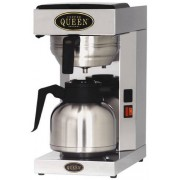 Coffee Queen Termos Office