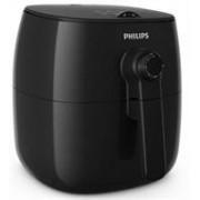 Philips Turbostar Viva Airfryer - Automatic