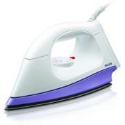 Philips Dry Iron HI108