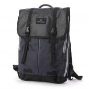 ビクトリノックス Victorinox フラップオーバー ラップトップ バックパック (ブルー) レディース