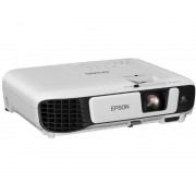 EB-W42 Wi-Fi projektor