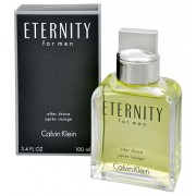 Calvin Klein Eternity For Menpentru bărbați EDC 100 ml