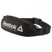 Мъжка спортна чанта REEBOK CITY BAG - BK6021