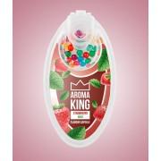 Capsule aromatizante pentru tigari STRAWBERRY MINT, Aroma King