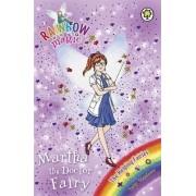 Rainbow Magic: Martha the Doctor Fairy by Daisy Meadows