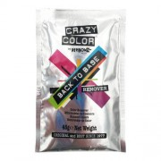 Crazy Color Back To Base Sachet 45g