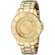 Versus by Versace SGM22 0015 Watch - For Men