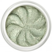 Lily Lolo Sombra de ojos Mineral Green Opal