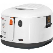 Tefal friteuse FF1631 One Filtra, 1900 W - 54.90 - wit