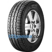Michelin Agilis Alpin ( 185/75 R16C 104/102R )