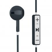 energy-sistem Auriculares Energy Sistem Earphones 1 Bluetooth Grafite