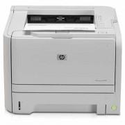 HP LaserJet P2035 CE461A, 30str/min, 600 dpi, PCL, Paralel+USB