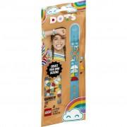 LEGO 41900 - Regenbogen Armband